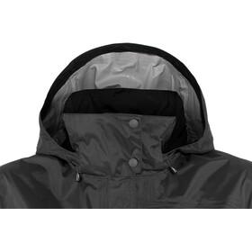 Patagonia Torrentshell Coat Dame black